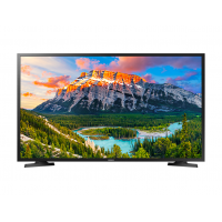SAMSUNG  FHD BASICK TV